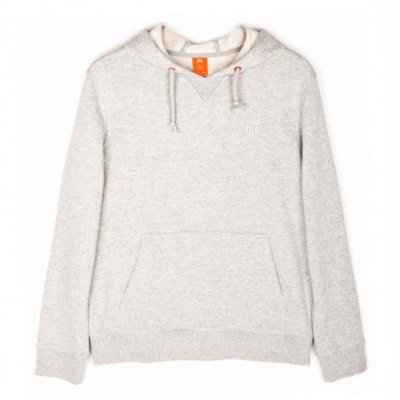 Xiaomi Fashion Mens Long Sleeves Sweater Hoodie - XiaomiShirts<br>Xiaomi Fashion Mens Long Sleeves Sweater Hoodie<br><br>Brand: XiaoMi<br>Best Use: Camping,Cycling,Fitness,Leisures,Running,Sports<br>Product weight: 0.270 kg<br>Package weight: 0.320 kg<br>Package size: 25.00 x 18.00 x 2.00 cm / 9.84 x 7.09 x 0.79 inches<br>Package Contents: 1 x Sweater Hoodie