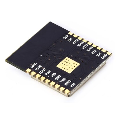 ESP-13 ESP8266 2.4GHz Wireless Module