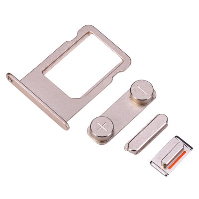 5-sets-sim-card-tray-slot-repair-parts-for-iphone-5s