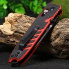 Ganzo G746-3-RB Portable Axis Lock Pocket Knife deal
