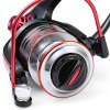 Fishing Reels and Rods deal