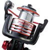 Fishing Reels and Rods photo