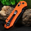 Ganzo G7453P-OR-WS Axis Lock Pocket Knife deal