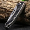Sanrenmu 4079 SUX-FHK Compact Pocket Knife deal