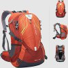 LOCAL LION 40L Nylon Water Resistant Cycling Backpack for sale