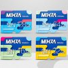 MIXZA TOHAOLL Colorful Series 16GB Micro SD Memory Card deal