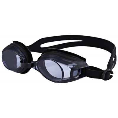 Nearsighted Swimming Glasses