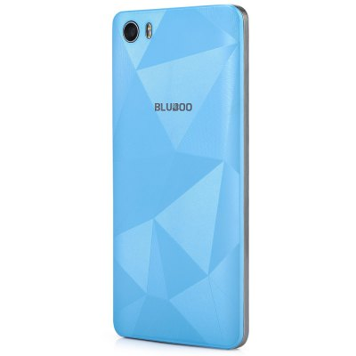 Bluboo Picasso Original Back CaseMobile Phone Parts<br>Bluboo Picasso Original Back Case<br><br>Available Color: Blue,Green,Pink,Yellow<br>Brand: Bluboo<br>Compatible models: Bluboo Picasso<br>Features: Back Cover<br>For: Mobile phone<br>Material: Plastic<br>Package Contents: 1 x Back Cover<br>Package size (L x W x H): 18.00 x 10.00 x 4.00 cm / 7.09 x 3.94 x 1.57 inches<br>Package weight: 0.100 kg<br>Product size (L x W x H): 14.10 x 7.00 x 0.25 cm / 5.55 x 2.76 x 0.10 inches<br>Product weight: 0.010 kg