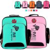 YOME Y270066 Stylish Student Backpack for sale