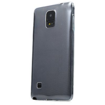 TPU Case Cover for Samsung Note 4
