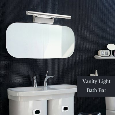 Vanity Led Light Bar : SERULA 40CM LED Vanity Light Bar for Bedroom Bathroom-20.92 Online Shopping GearBest.com