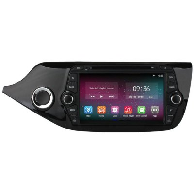 Ownice C200-OL-8733A Android 4.4.2 8.0 inch Car GPS DVD Multi-Media PlayerCar DVD Player<br>Ownice C200-OL-8733A Android 4.4.2 8.0 inch Car GPS DVD Multi-Media Player<br><br>Model: C200-OL-8733A<br>Type: 2-DIN<br>Material: Electronic Components,Metal,Plastic<br>Installation Site: In-Dash<br>Screen type: Digital touch screen<br>Screen size: 8inch<br>Screen resolution: 800 x 480<br>CPU Chips: Cortex A9<br>CPU Main Freq.: 1.6GHz<br>RAM (memory): DDR3 1GB<br>FLASH (internal storage): 8GB<br>AM/FM Radio: AM store 12 stations,FM store 18stations,support RDS function<br>USB/SD Video Format: CD-DA,CD-R,CD-RW,DVCD,DVD+R,DVD+RW,DVD-Audio,DVD-R,DVD-ROM,DVD-RW,DVD-Video,Video CD<br>USB/SD Picture Format: BMP,GIF,JPEG,JPG,PNG<br>Media Format: AAC,AVI,FLAC,FLV,MKV,MOV,MP3,MP4,MPEG,MPG,RM,RMVB,WMA<br>Network : 3G Dongle,WiFi Dongle<br>OSD Language: Chinese,Dutch,English,etc,French,Indonesian,Italian,Japanse,Korean,Malay,Norwegian,Polish,Portuguese,Russian,Spanish,Swedish,Turkish<br>Input: 10.8 - 14.4V<br>Product weight: 3.000 kg<br>Package weight: 3.250 kg<br>Product size (L x W x H): 50.00 x 25.00 x 24.00 cm / 19.69 x 9.84 x 9.45 inches<br>Package size (L x W x H): 54.00 x 29.00 x 28.00 cm / 21.26 x 11.42 x 11.02 inches<br>Package Contents: 1 x Car DVD Player, 1 x AV Cable Harness, 1 x Power Cable Harness, 1 x GPS Antenna