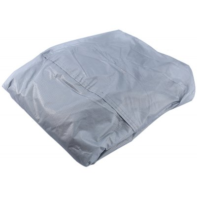 Bicycle Cover Protector