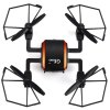 cheap GTeng T901F 5.8GHz FPV 2.0MP 2.4GHz 4 Channel 6 Axis Gyro Quadcopter One Key Automatic Return