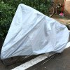 Bicycle Cover Protector for sale
