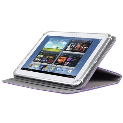 ENKAY Protective Case for 10 inch Tablet PC