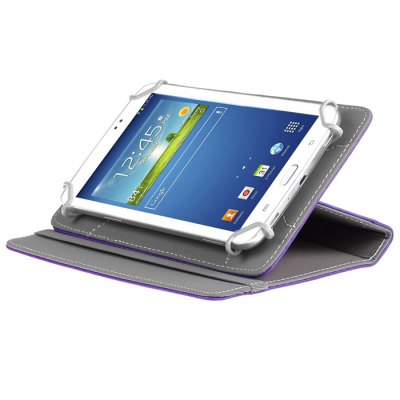 ENKAY Protective Case for 8 inch Tablet PC