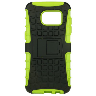 Back Cover Case for Samsung S7