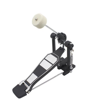 Single Drum Set Pedal
