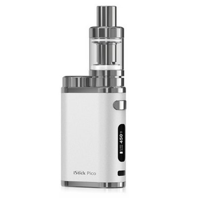 Originale Eleaf iStick Pico TC 75W Mod Kit
