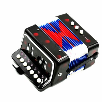 musical-instrument-accordion