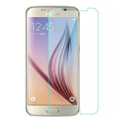 ASLING Tempered Glass Screen Film Protector for Samsung Galaxy S7