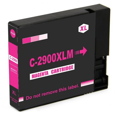 INK-TANK C-2900XLM 22ml Spare Ink Cartridge