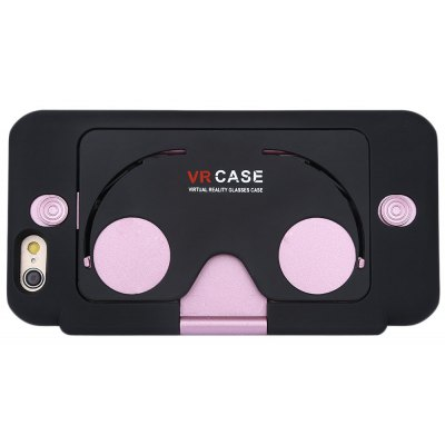 VR Case for iPhone 6 Plus   6S Plus