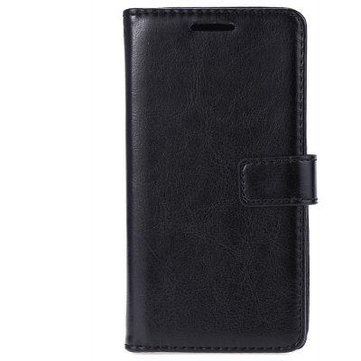 Leather Protective Skin for Huawei Honor 7