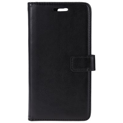 Leather Protective Skin for Huawei G7