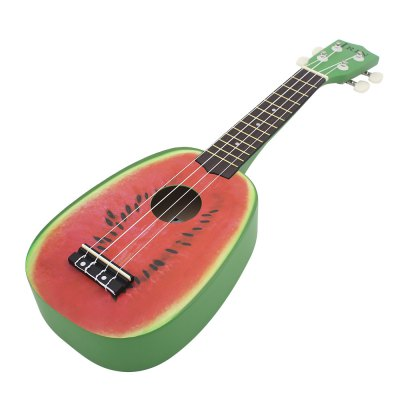 IRIN 21 inch UkuleleGuitar<br>IRIN 21 inch Ukulele<br><br>Jean Body Material: Basswood<br>Package Contents: 1 x 21 inch Ukulele<br>Package size: 55.00 x 19.00 x 8.00 cm / 21.65 x 7.48 x 3.15 inches<br>Package weight: 0.4990 kg<br>Product size: 54.00 x 18.00 x 5.70 cm / 21.26 x 7.09 x 2.24 inches<br>Refers to the Material: Basswood<br>The Back and Sides Material: Other<br>Type: Ukulele