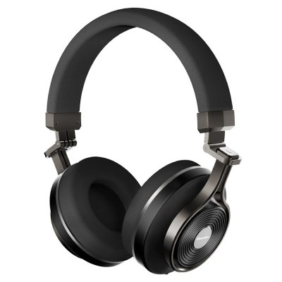 bluedio,t3,headphones,coupon,price,discount