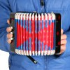 Musical Instrument Accordion deal