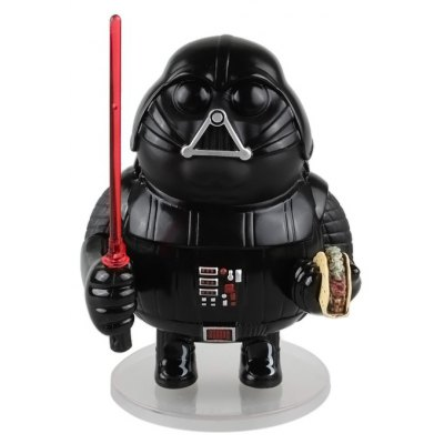 PVC Action Figure Toy - 4.7 inch