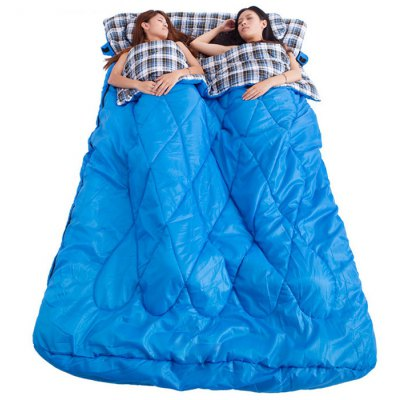 GAZELLE OUTDOORS Sleeping Bag
