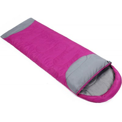 GAZELLE OUTDOORS Thickened Cotton Sleeping Bag