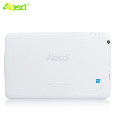 AOSD S106+ Android 5.1 Tablet PC