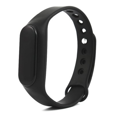 Kimlink ES Bluetooth Smart Watch Heart Rate Monitor WristbandSmart Watches<br>Kimlink ES Bluetooth Smart Watch Heart Rate Monitor Wristband<br><br>Alert type: Vibration, Vibration<br>Available Color: Black,Blue,Green,Purple,Red, Black,Blue,Green,Purple,Red<br>Band material: TPU, TPU<br>Band size: 22.4 x 1.5 cm / 8.82 x 0.59 inches, 22.4 x 1.5 cm / 8.82 x 0.59 inches<br>Battery  Capacity: 45mAh, 45mAh<br>Bluetooth Version: Bluetooth 4.0<br>Case material: Stainless Steel, Stainless Steel<br>Compatability: iOS 7.0 and above system, Android 4.0,  iOS 7.0 and above system, Android 4.0<br>Compatible OS: IOS, Android, IOS, Android<br>Dial size: 2.2 x 1.8 x 1.1 cm / 0.87 x 0.71 x 0.43 inches, 2.2 x 1.8 x 1.1 cm / 0.87 x 0.71 x 0.43 inches<br>Functions: Incoming calls show, Pedometer, Distance recording, Measurement of heart rate, Incoming calls show, Sleep management, Measurement of heart rate, SMS Reminding, Pedometer, Time, Sleep management, SMS Reminding, Time, Calories burned measuring, Distance recording, Call reminder, Avoid phone loss, Calories burned measuring, Alarm Clock, Call reminder, Avoid phone loss, Alarm Clock<br>IP rating: IP65, IP65<br>Language: English,Simplified Chinese,Traditional Chinese, English,Simplified Chinese,Traditional Chinese<br>Notification type: Wechat, Wechat<br>Operating mode: Touch Screen, Touch Screen<br>Package Contents: 1 x Smart Watch, 1 x USB Charger, 1 x English and Chinese Manual, 1 x Smart Watch, 1 x USB Charger, 1 x English and Chinese Manual<br>Package size (L x W x H): 8.00 x 8.00 x 4.00 cm / 3.15 x 3.15 x 1.57 inches, 8.00 x 8.00 x 4.00 cm / 3.15 x 3.15 x 1.57 inches<br>Package weight: 0.1110 kg, 0.1110 kg<br>People: Female table,Male table, Female table,Male table<br>Product size (L x W x H): 22.40 x 1.80 x 1.10 cm / 8.82 x 0.71 x 0.43 inches, 22.40 x 1.80 x 1.10 cm / 8.82 x 0.71 x 0.43 inches<br>Product weight: 0.0250 kg, 0.0250 kg<br>Screen type: OLED, OLED<br>Shape of the dial: Rectangle, Rectangle<br>Standby time: 30 days, 30 days<br>Type of battery: Li-ion Battery, Li-ion Battery<br>Waterproof: Yes, Yes