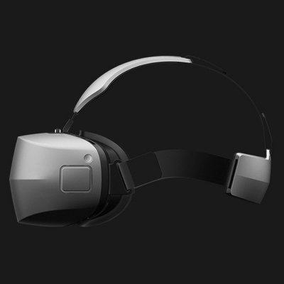 Deepoon M2 All-in-one VR Headset 3D Virtual Reality Glasses
