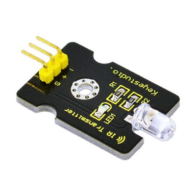 Keyestudio Digital IR Transmitter Module for Arduino