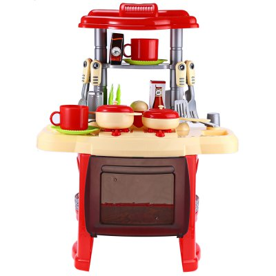kids-kitchen-cookware-toy-with-light-sound-effect