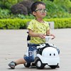 best Vehicle Style Infant Stroller Car Drift Activity Walker Birthday Gift Baby Outdoor Fun