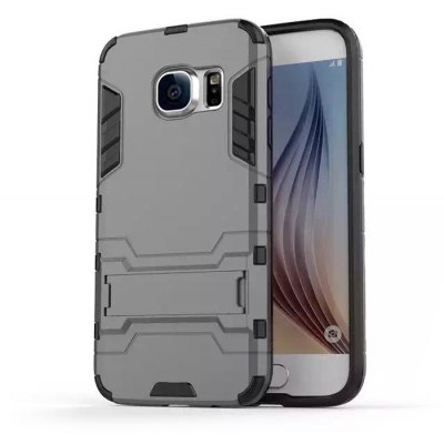 ФОТО Protective Back Cover Case for Samsung Galaxy S7