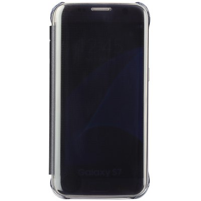ФОТО Protective Cover Case for Samsung Galaxy S7