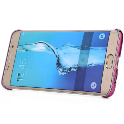 ФОТО Protective Cover Case for Samsung Galaxy S6 Edge Plus