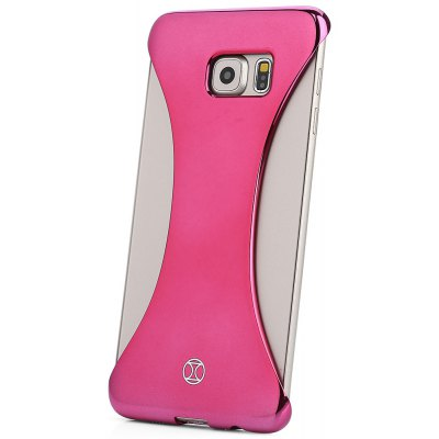 Protective Cover Case for Samsung Galaxy S6 Edge Plus