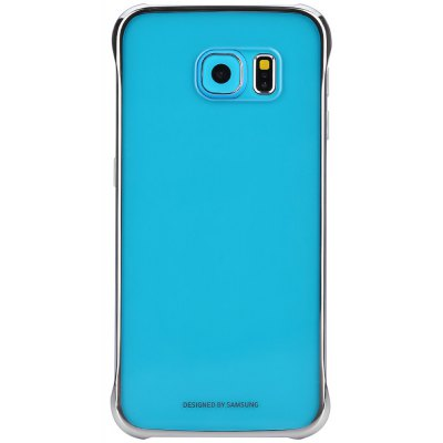 Protective Cover Case for Samsung Galaxy S6