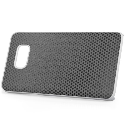 ФОТО Protective Cover Case for Samsung Galaxy Note 5