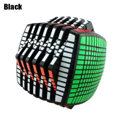 YJ MoYu Pillow Cube Professional Magic Cube ( Level 13 )