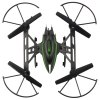JXD 510G 5.8G FPV 6-axis RC Drone photo